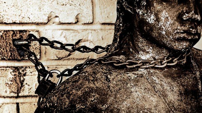 Should Australia Establish a Modern Slavery Act?