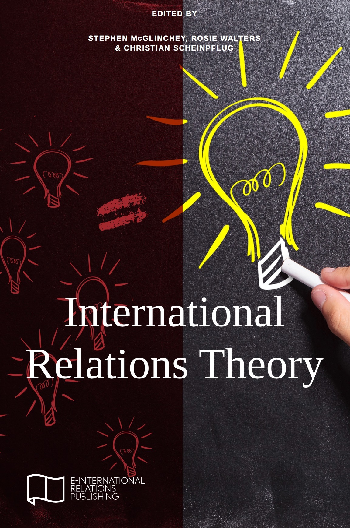 Ir theory article review doyle