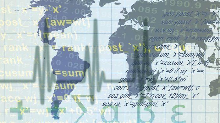 Now Recruiting: Political Economy/Economics Editors