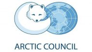 Online Resources – The Arctic Council