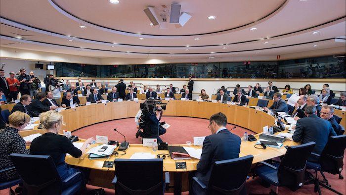Image by © European Union 2016 - European Parliament