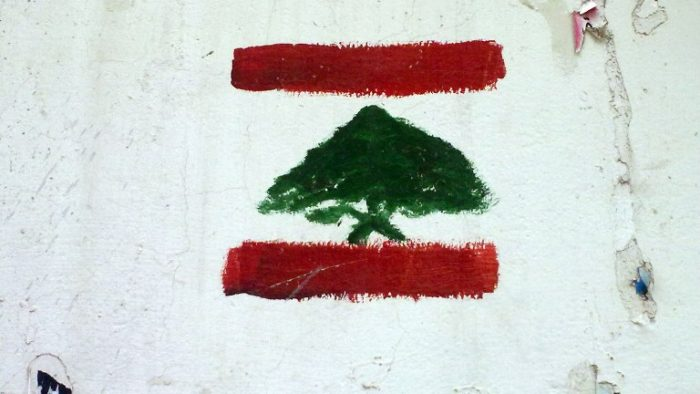 The Saudi-Lebanon Imbroglio and Geopolitical Realignments in West Asia