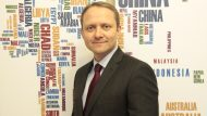 Interview – Wojciech Lorenz