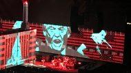 Pop-Culture and Trump, Part 3: Roger Waters Vs. The Big Man, Pig Man
