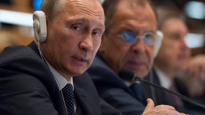Votes Dates Com Date Russian