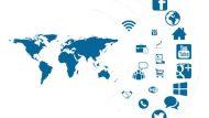 Now Recruiting: Features/Social Media Editors