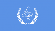Online Resources – The International Atomic Energy Agency
