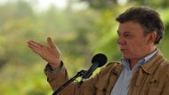 Unmasking the Colombian Peace Accord: FARC Strategy in a Never-Ending Conflict