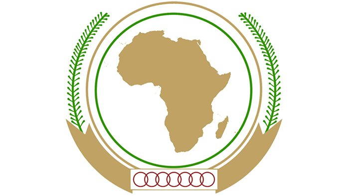 Online Resources – The African Union
