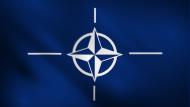 Online Resources – The North Atlantic Treaty Organization