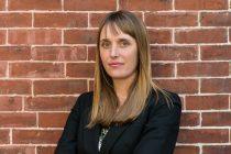 Interview – Nicole Aschoff