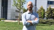 Interview – Selim Koru