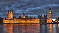 The UK: No Longer a Benevolent Patron