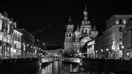 The EU-Russia Sanctions Regime: Theory-Practice Interplay
