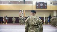 Overcoming Internal Resistance Within the Military Command Structure