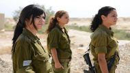 Do Gender Minorities Belong in the Military?