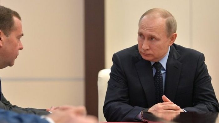 Ukraine and the Russian Challenge to the European Order