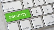 A Critical Evaluation of Poststructuralism's Contribution to Security