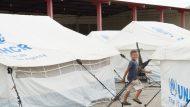 Venezuelans in Brazil: Challenges of Protection
