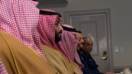 Saudi-Iranian Relations after the Rise of Mohammad Bin Salman