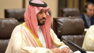 Saudi Arabia's 'Vision 2030': Will It Save Or Sink the Middle East?