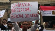 Egypt's Social Welfare: A Lifeline for the People or the Ruling Regime?