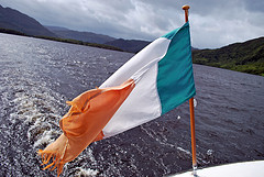essays on irish partition Essays related to an introduction to irish history 1 in this essay at this time a partition was f word count: 1471.