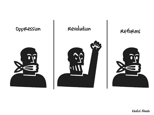 """Мы забыли запах горящих шин на Майдане"", - Луценко - Кабмину - Цензор.НЕТ 8245"