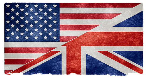 us and uk relationship news 10