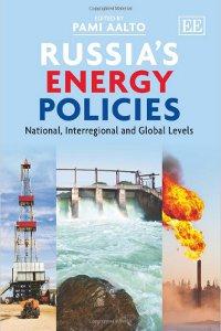 aalto - russia's energy policies