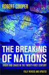 cover-breaking of nations