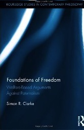 cover-foundations of freedom