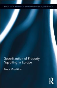 cover-securitization of property rights
