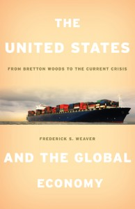 eaver - us and global economy