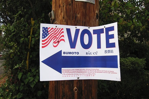 the importance of voter turnout politics essay Executive summary   effectiveness of the vote and competitiveness of political  parties 40 7  just 224 percent important attitudinal and  behavioural factors in voting/not voting include: feelings of inefficacy civic duty.