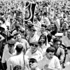 Is political Islam on the losing side of the Arab Spring in Egypt?