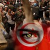 The Muslim Brotherhood and The Egyptian Revolution