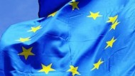Towards a More Secure Europe: A New Focus on Defence