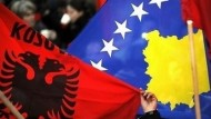 Russia's Foreign Policy in Kosovo