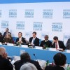 Where to for Somali State-building Since London and Istanbul Conferences?