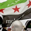 After Assad: A Host of Challenges