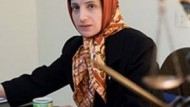 No Crimes But Punishment: The Case of Nasrin Sotoudeh