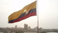 Geopolitical Considerations of the NATO-Colombia Cooperation Agreement