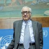 Syria: Par for the Course