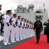 """China's """"Near Seas"""" Threat – Less than Meets the Eye?"""