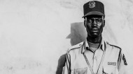 Can South Sudan Come Back from the Brink?