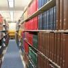 Inside the Journal: Launching an Academic Journal