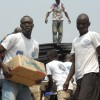 The EU Mission to the Central African Republic: Risking More Than Credibility
