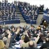 Civil Society Participation and Deliberative Democracy in the European Union