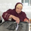 The Constitutional Process in Egypt and Tunisia